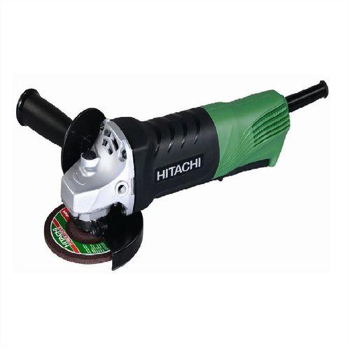 Hitachi Angle Grinder G10Ss