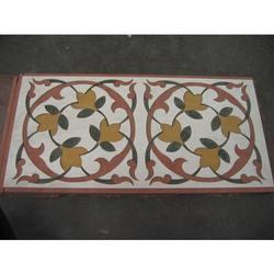 Floor Designs Tiles