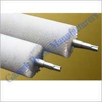 Stainless Steel Roller Brush