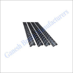 Textile Flanges Brushes