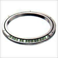 Cross Roller Ring