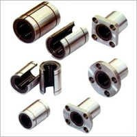 Linear Bush Bearing