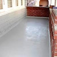 Water Proofing Agent
