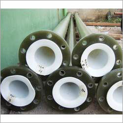 FRP Composites Pipes