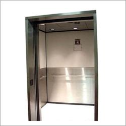 Automatic Hospital Elevators