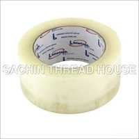 Cartoon Sealing Tape