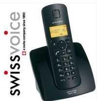 Swiss Voice cordless phones