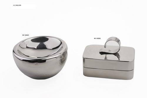 Almound bowl-Butter Box