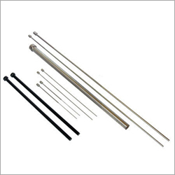 Mold Ejector Pins