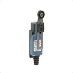 Honeywell Limit Switch SZL-VL-A