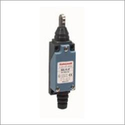 Honeywell Limit Switch SZL-VL-E