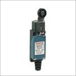 Honeywell  Limit Switch SZL-VL-B