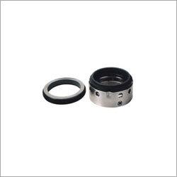 Multi Spring O Ring Seal