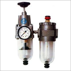 Transparent Bowl Filter Pressure