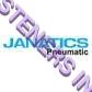 janatic pneumaic