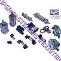 Luthra Pneumatic