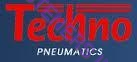 techno pneumatic