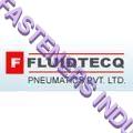 Fluid Tecq