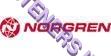Norgrain