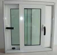 Upvc Doors chennai