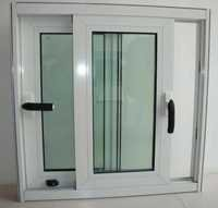 UPVC Slider Doors in chennai