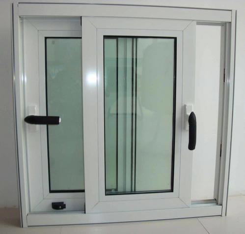 UPVC Slider Doors chennai