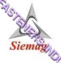 Siemag Pneumatic
