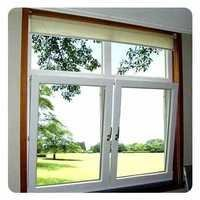 UPVC Window Chennai