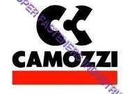 Camozy