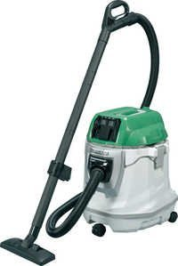 DUST EXTRACTORS VACUUM CLEANER