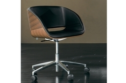 Moveable Office Chairs