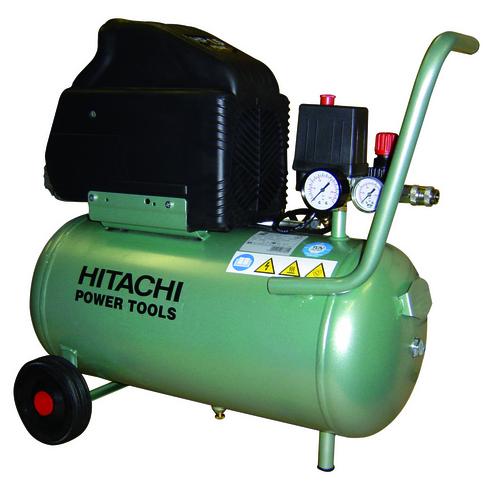 Hikoki Air Compressor EC68