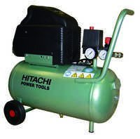 Hikoki Air Compressor EC68