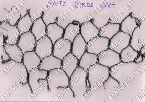Anti Birds Net Machine