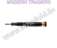 AMRD/BMRD For Fine Screw