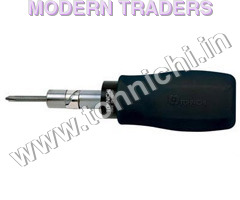 RNTD Rotary Slip and Single Function Torque Driver