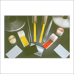 Rubber Based Curing Adhesives