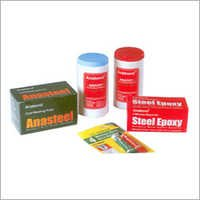 Two Part Epoxy Adhesives