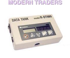 Interface for Data Transfer