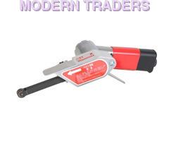 U 113 Tools