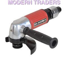 U 104GR Tools