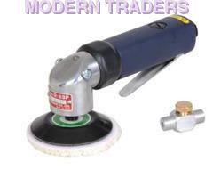 U 83P Tools