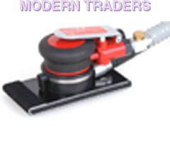 U 64D Tools
