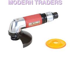 U 104SR Tools