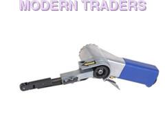 U 112 Tools
