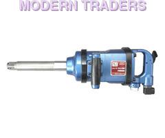 U 145S Tools