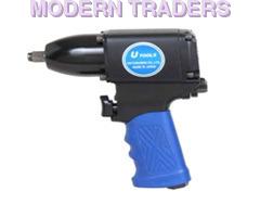 U 160A Tools