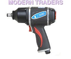 U 170T Tools
