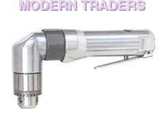 U 500AH Tools