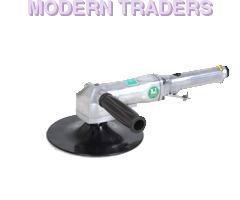 U 585 Tools